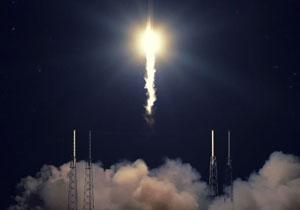 rocket_1