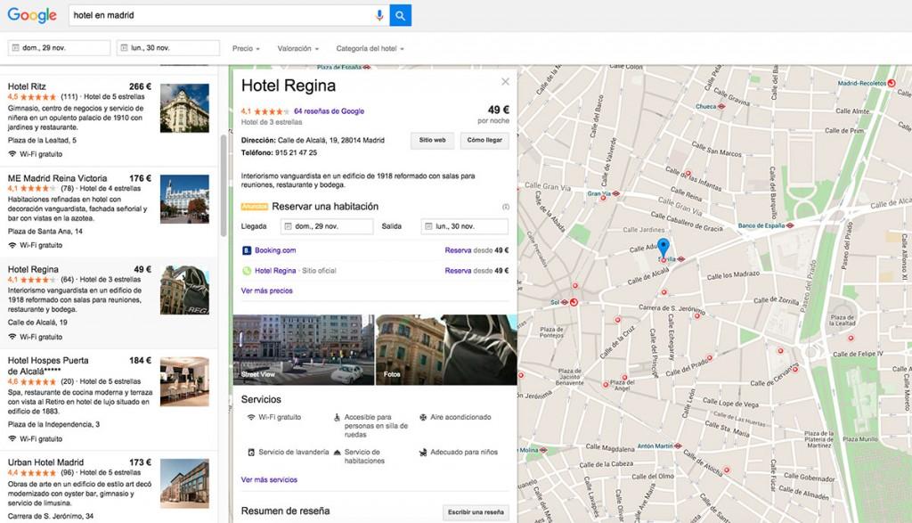 google_hotel_comparator