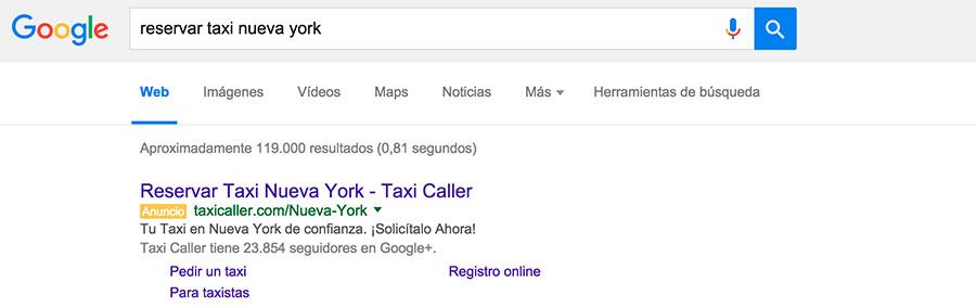 reservar-taxi-ny